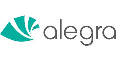 ima_0004_logo-official-alegra