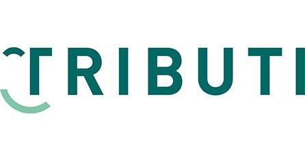 ima_0007_Logo-Tributi