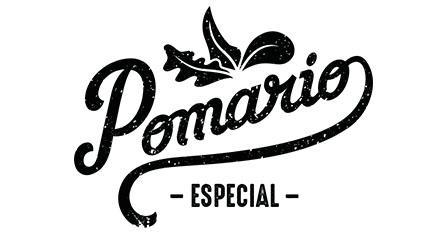 ima_0015_logo-pomario-especial-1